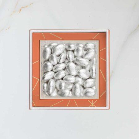 Diwali petit box